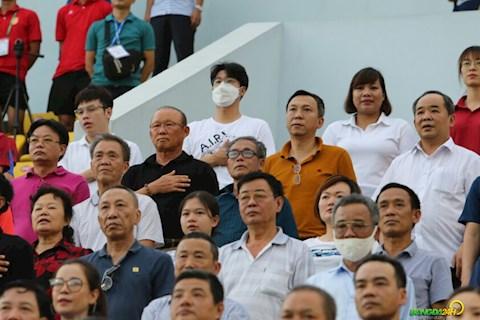 2 ngoại binh tỏa sáng góp phần giúp Quảng Ninh đánh bại Nam Định hình ảnh