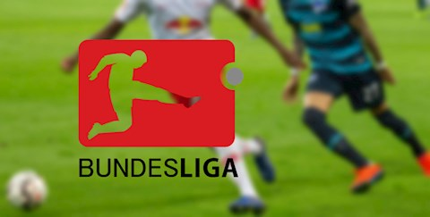 Trực tiếp Bundesliga hôm nay 3052020 - Link xem FPTPlay hình ảnh