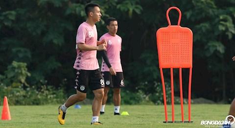 Do Hung Dung Ha Noi FC