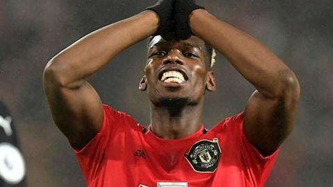 Cựu thần đồng nước Anh chỉ ra người đủ sức thay Paul Pogba ở MU hình ảnh