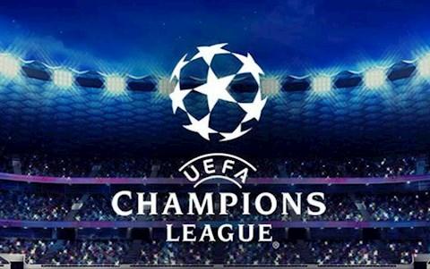 Champions League chính thức chốt cách đá mùa giải 201920 hình ảnh