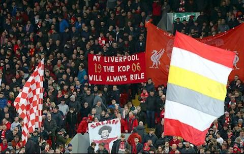 Premier League không đá tại sân trung lập, CĐV Liverpool sẽ làm loạn! hình ảnh 2