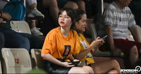 Huynh Anh Quang Hai