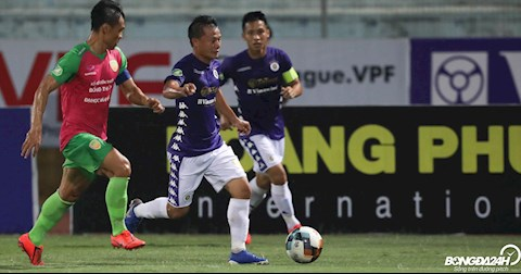 Thanh Luong Ha Noi FC