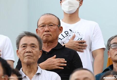 Dư âm Hà Nội 3-0 Đồng Tháp Thầy Park sắp có một siêu trung vệ tấn công mới hình ảnh 3