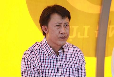 HLV Nguyễn Thành Công xin từ chức tại Thanh Hóa hình ảnh