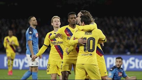 4 đội bóng lớn bất đồng với UEFA về Champions League hình ảnh