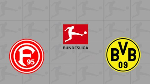 Dusseldorf vs Dortmund 20h30 ngày 136 Bundesliga 201920 hình ảnh