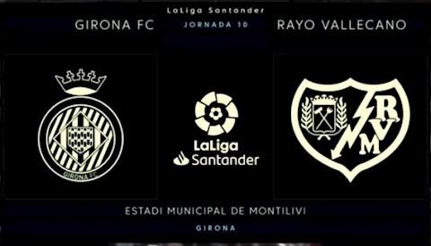 Girona vs Santander 2h30 ngày 176 Hạng 2 TBN 201920 hình ảnh