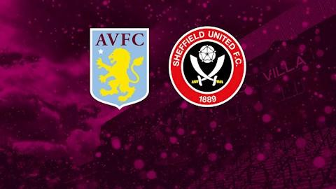 Aston Villa vs Sheffield
