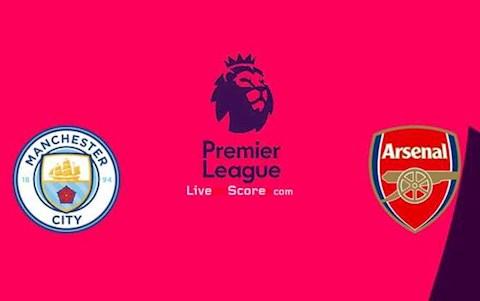 Nhận định Man City vs Arsenal (2h15 ngày 186) Khác động lực hình ảnh