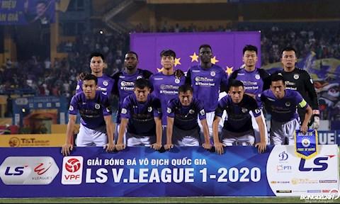 Nhận định bóng đá Bình Dương vs Hà Nội FC (17h00 ngày 2406) Thá hình ảnh