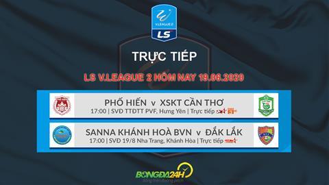 Trực tiếp bóng đá Việt Nam hôm nay 196 Link xem HNQG 2020 hình ảnh