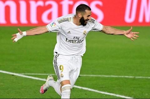 Nhận định Real Sociedad vs Real Madrid (3h ngày 226) Trả món nợ cũ hình ảnh 2
