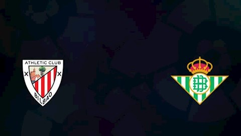 Bilbao vs Betis 22h00 ngày 206 La Liga 201920 hình ảnh