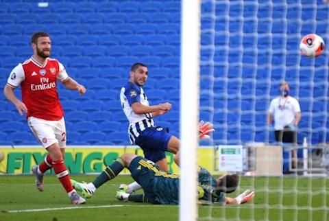Nhận định Southampton vs Arsenal (0h ngày 266) Pháo không nòng hình ảnh