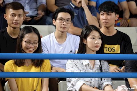 CDV Hang Day ban gai Trong Dai