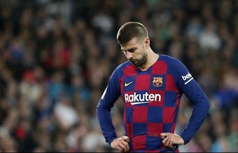 Nhận định Barca vs Bilbao (3h ngày 246) Gã khổng lồ áp lực hình ảnh