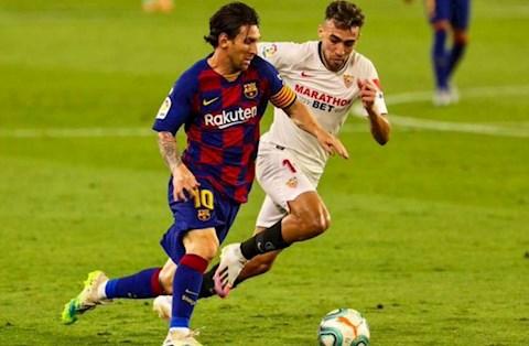 Nhận định Barca vs Bilbao (3h ngày 246) Gã khổng lồ giữa những áp lực… hình ảnh 2