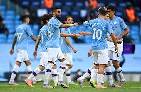 Nhận định Chelsea vs Man City (2h15 ngày 266) Lực bất tòng tâm hình ảnh