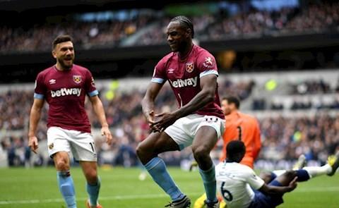 Nhận định Tottenham vs West Ham (2h15 ngày 246) Mourinho có còn đặc biệt hình ảnh 3