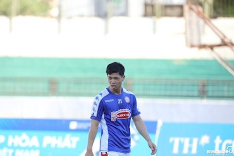 Cong Phuong TPHCM