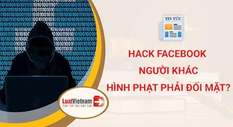 Nguoi danh cap facebook Quang Hai doi mat an phat nao neu bi truy to?