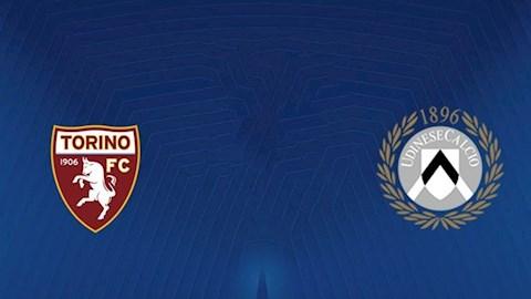 Torino vs Udinese 2h45 ngày 246 Serie A 201920 hình ảnh