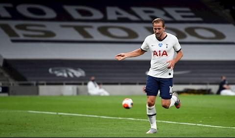 Jose Mourinho Kane bị chỉ trích Hãy tự trách bản thân! hình ảnh