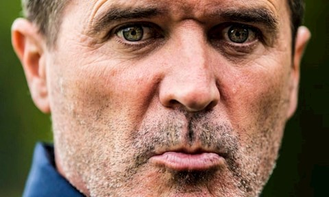 Cơn thịnh nộ của Roy Keane: Công việc đầy tính giải trí của các BLV