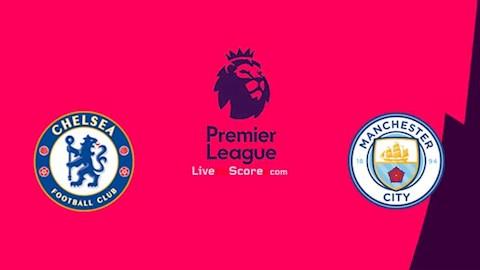 Chelsea vs Man City preview