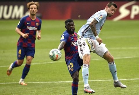 Điểm tin bóng đá sáng 286 Bruno Fernandes tiết lộ tương lai Paul Pogba hình ảnh 2