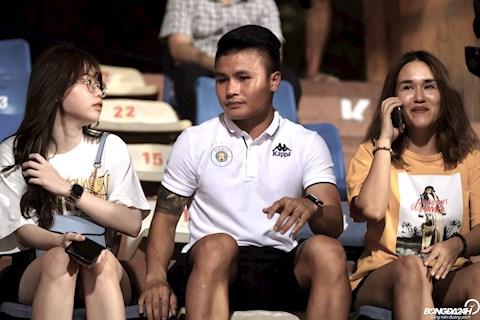 Quang Hai va ban gai 06