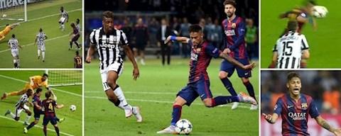 Ngày này năm xưa Barca vô địch Champions League lần thứ 5, hoàn tất cú ăn 3 lịch sử hình ảnh 2