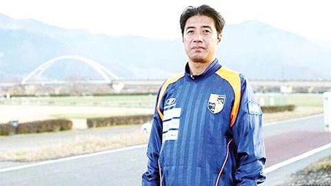 Yusuke Adachi