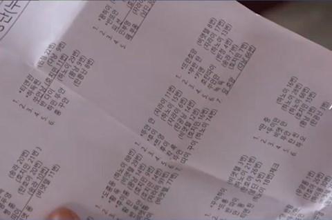 Lộ diện những gương mặt mới sắp được HLV Park Hang Seo bổ sung ch hình ảnh