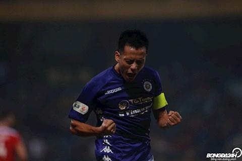 Video tổng hợp: Hà Nội 3-0 HAGL (Vòng 3 V-League 2020)
