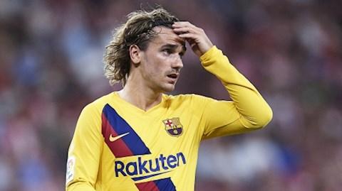 Nhận định Barca vs Osasuna (2h ngày 177) Vừa đá vừa ngóng hình ảnh 2