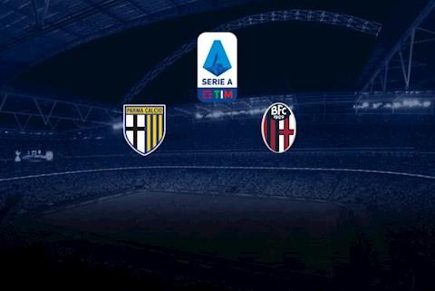 Parma vs Bologna 0h30 ngày 137 Serie A 201920 hình ảnh