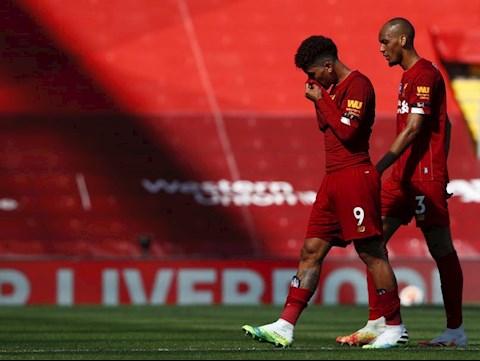 Chuyển nhượng Liverpool mua gì ở Hè 2020 hình ảnh