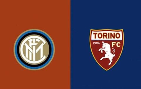 Inter Milan vs Torino 2h45 ngày 147 Serie A 201920 hình ảnh