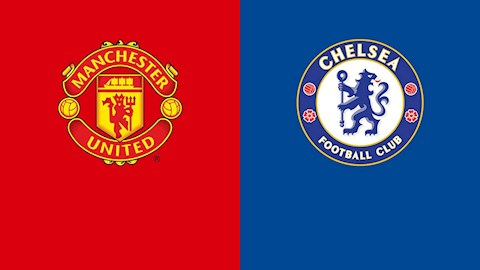 Đội hình MU vs Chelsea dự kiến hôm nay 1972020 hình ảnh