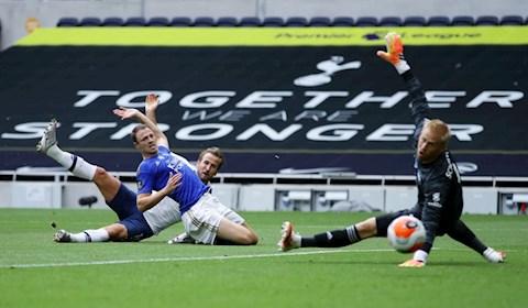 Tottenham diệt gọn bầy cáo, Mourinho mang tin vui cho 2 đội bóng cũ hình ảnh 4