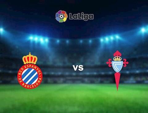 Espanyol vs Celta Vigo 2h00 ngày 207 La Liga hình ảnh