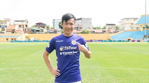 Le Tan Tai