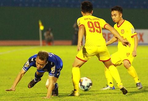 Lịch thi đấu bóng đá hôm nay 2372020 LTD bóng đá đêm nay hình ảnh