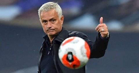 Nhận định Crystal Palace vs Tottenham (22h ngày 267) Kết thúc để khởi đầu hình ảnh 2