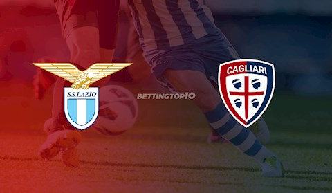 Lazio vs Cagliari 2h45 ngày 247 Serie A hình ảnh