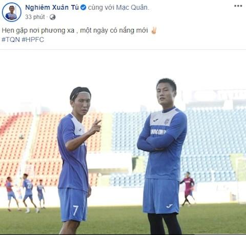 Mac Hong Quan Nghiem Xuan Tu