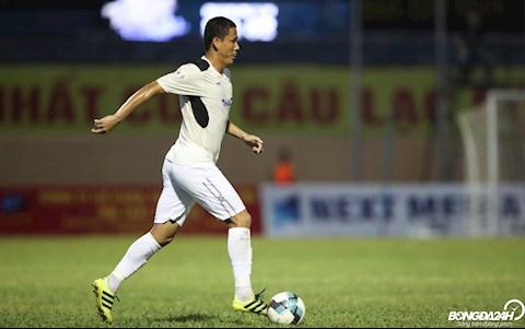Nguyen Anh Duc Thanh Hoa vs HAGL